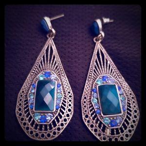Earrings from Francesca 's